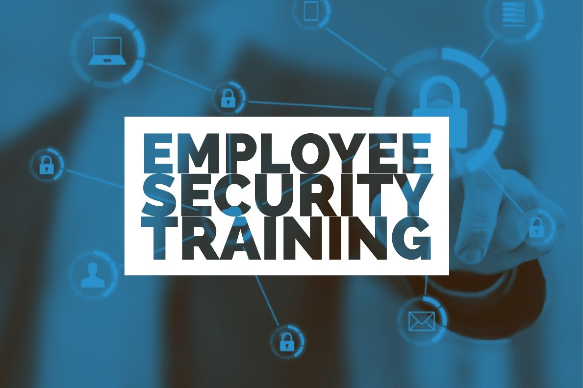 Security Awareness Training Time To Jump On The